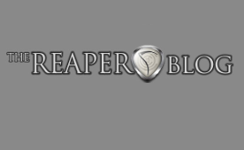 What's new in REAPER v6.12 | FX Browser improvements; RS5K updated and more